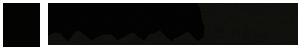 logo-paloma03